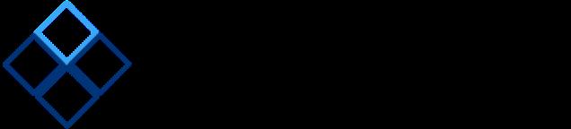 eCom Process